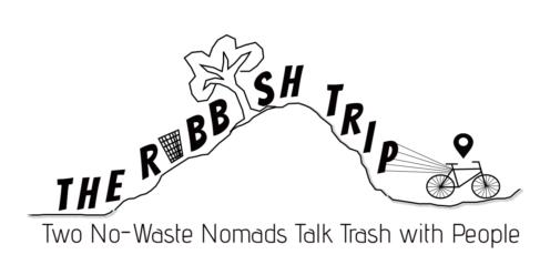 The Rubbish Trip