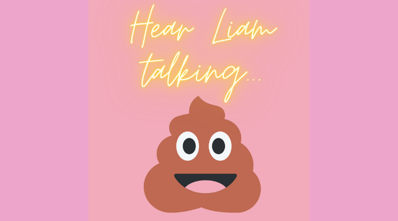 Liam talks sh*t: composting toilets for Wellington?